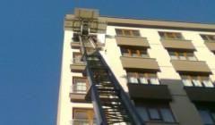 asansorlu-nakliyat_43