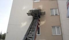 asansorlu-nakliyat_44