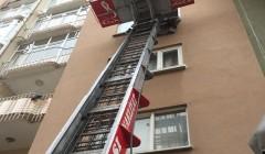 asansorlu-nakliyat_55